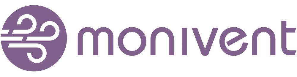 Monivent_logo.png