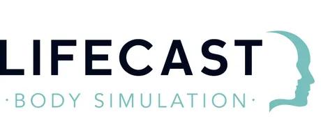 Lifecast Body Simulation - new 99nicu Partner
