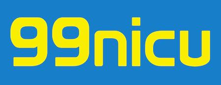 99nicu - the community for professionals in neonatal medicine