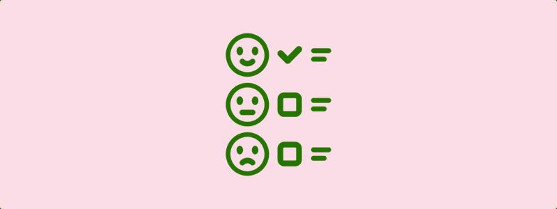 Help the NO startup Picterus - take survey on transcutaneous bilirubin estimation with a smartphone app