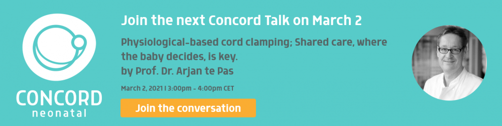 Concord Talk Arjan Banner 1.png