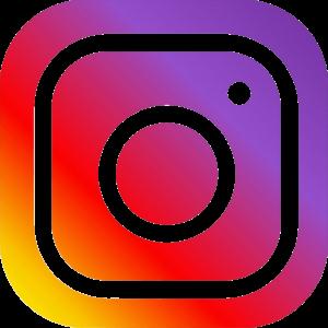 new-instagram-logo-png-transparent-6-300x300.png