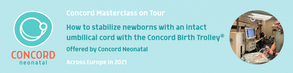 Banner EN Concord Masterclass on Tour.png