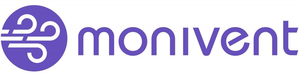 Monivent_logo.jpg