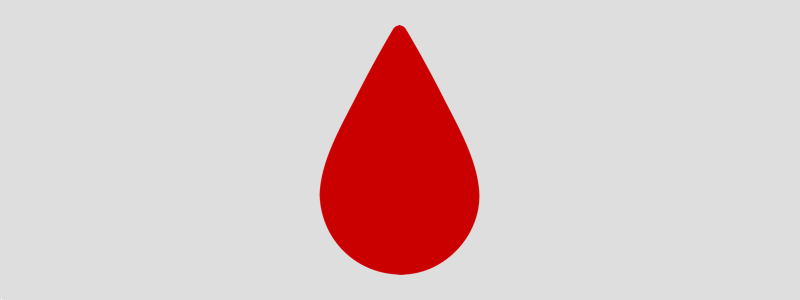 Persistent leukocytosis in a healthy premie