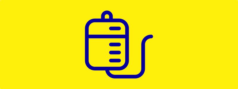 Exchange Transfusion for Conjugated Jaundice